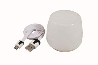 CONTROLLER 2.4G LIGHT WIFI/3G/4G 0997