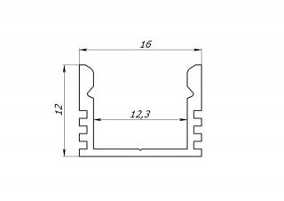 PC018741 (PL-NTA-200-BL_EX)