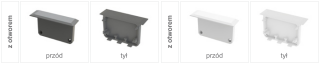 PC017829 (PL-A-PT-IN-100-BL)