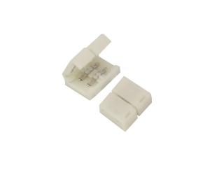 SDLC-10WWWKS-Z 0898