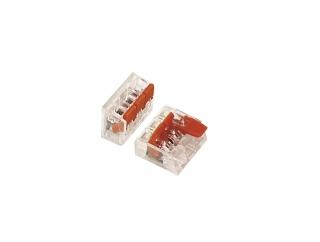 SDLC-2210-3P 0607
