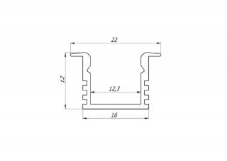 PC019014 (PL-PTA-100_EX)