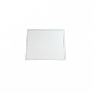 PNU-6060-36-NW 5336