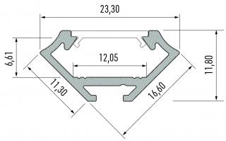 PC012473 (PL-NZA-100-BL)