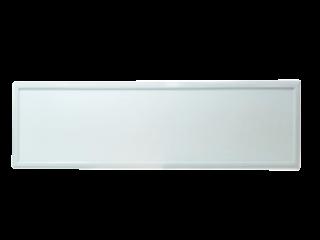 PF025367