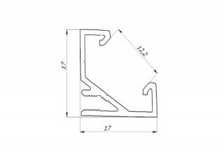 PC018857 (PL-NZA-200-SA_EX)