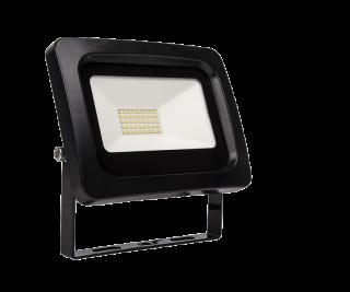 PF019687 (LAMPA LED ZEWNĘTRZNA LFL30W NW 9687 NEUTRALNY)