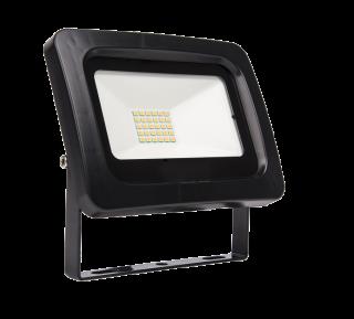 LAMPA LED ZEWNĘTRZNA LFL20W NW 9670 NEUTRALNY