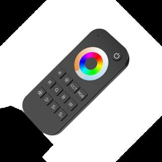 PD027255