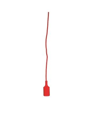 PE022779 (LLZ E27 1,5m RED 2779)