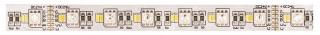 PA026197 (LS5300RGB+CCT-G_18W_EX_24V)