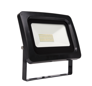 LAMPA LED ZEWNĘTRZNA LFL50W NW 9694 NEUTRALNY