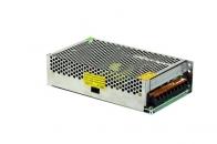 ZASILACZ  LED MODUŁOWY IP20 / 12V / 20,8A / 250W 100-240V