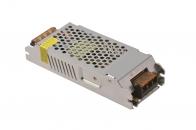 PB021451 (PS-MODL-60W12V5A 1451)