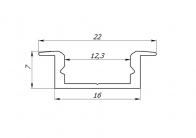 PC018796 (PL-PTB-200_EX)