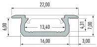 PC013715 (PL-PTB-202-BL)