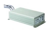 ZASILACZ LED WODOODPORNY IP67 / 12V / 16,60A 200W