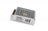 ZASILACZ LED MODUŁOWY IP20 / 24V / 2,08A / 50W 100-240V