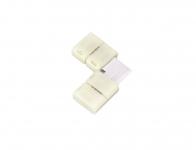 SDLC-08KS-L 0645/SDLC-10KS-L 0652
