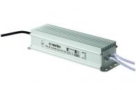 PB003617 (PS-W-150W12V12.5A)
