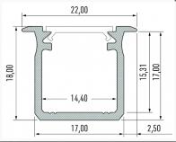 PC016945 (PL-PTC-100)