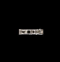 PD021765 (WO-DIMM-MO 1765)