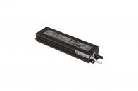 PB024414 (PS-W-DIMM-200W12V16.7A)