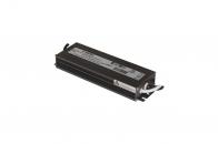 PB024421 (PS-W-DIMM-250W12V21A)