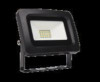 LAMPA LED ZEWNĘTRZNA LFL10W NW 9663 NEUTRALNY