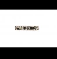 PD021727 (WO-DIMM-OP 1727)
