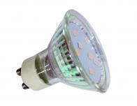 PH013432 (GU10 SMD 2W W 432)