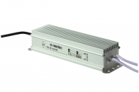 ZASILACZ LED WODOODPORNY IP67 / 24V / 6,25A 150W Nextec