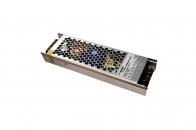 ZASILACZ LED MODUŁOWY LONG IP20 / 24V / 10,41A / 250W Nextec