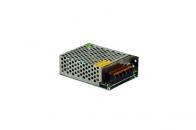 ZASILACZ  LED MODUŁOWY IP20 / 12V /  4,17A /  50W 100-240V