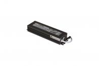 PB024407 (PS-W-DIMM-150W12V12.5A)