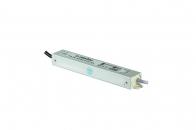 ZASILACZ LED WODOODPORNY IP67 / 24V / 1,25A 30W Nextec