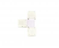 SDLC-08KS-T 0683/SDLC-10KS-T 0690