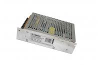 ZASILACZ LED MODUŁOWY IP20 / 24V / 4,17A / 100W 100-240V